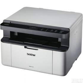 Printer Laser Brother DCP-1510