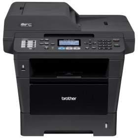 Printer Laser Brother MFC-8910DW