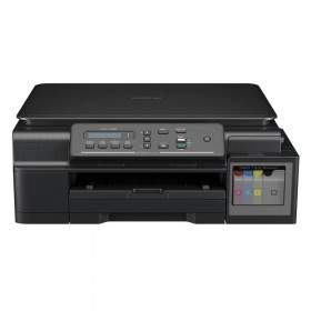 Printer Inkjet Brother T300