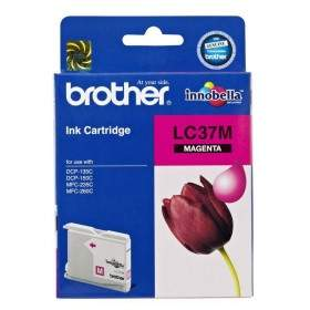 Tinta Printer Inkjet Brother LC-37M