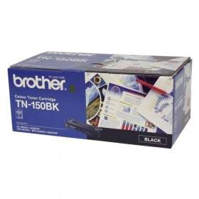 Tinta Printer Inkjet Brother TN150BK