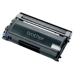 Toner Printer Laser Brother TN2025