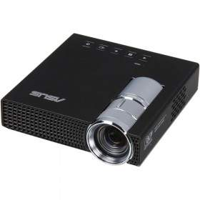 Proyektor / Projector Asus P1