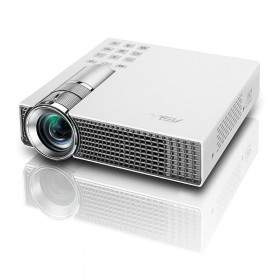 Proyektor / Projector Asus P2B