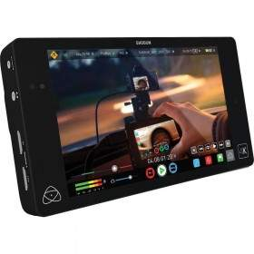 Kamera Video/Camcorder Atomos Shogun
