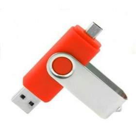 USB Flashdisk AUKEY 8GB