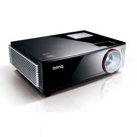 Proyektor / Projector Benq SP870