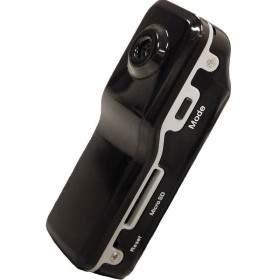 Kamera Video/Camcorder Best CT MD80 Mini DV