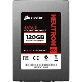 Harddisk Internal Komputer Corsair Neutron GTX 120GB
