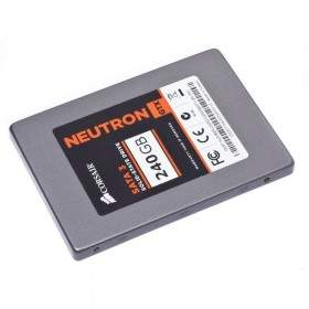 Harddisk Internal Komputer Corsair Neutron GTX 240GB
