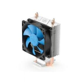 Heatsink & Kipas CPU Komputer DEEPCOOL Gammaxx 200