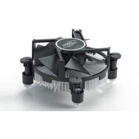 Heatsink & Kipas CPU DEEPCOOL CK-11509