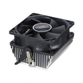 Heatsink & Kipas CPU Komputer DEEPCOOL CK-AM209