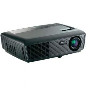 Proyektor / Projector Dell 1210S