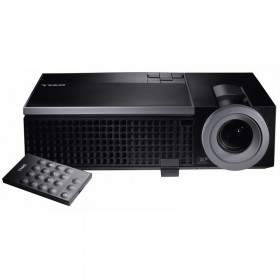 Proyektor / Projector Dell 1609WX