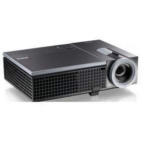 Proyektor / Projector Dell 1610HD