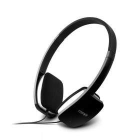 Headphone Edifier K680