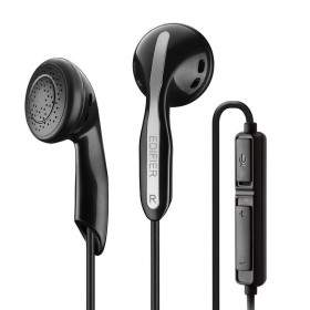 Earphone Edifier K180
