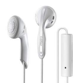 Earphone Edifier H180P