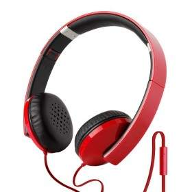 Headphone Edifier H750P