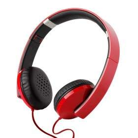 Headphone Edifier H750