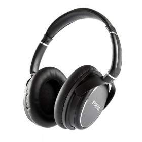 Headphone Edifier H850
