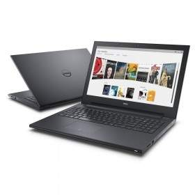 Laptop Dell Inspiron 14-N3443 | Core i5-5200U