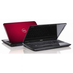Laptop Dell Inspiron 14-N3420 | Intel Celeron B820