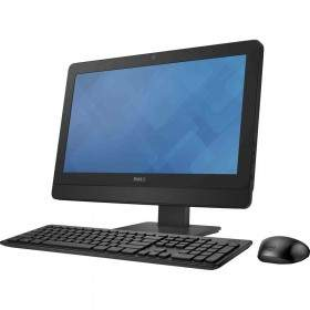 Desktop PC Dell Optiplex 3030 |Core i3-4160