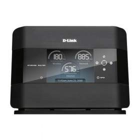 Router WiFi Wireless D-Link DIR-685