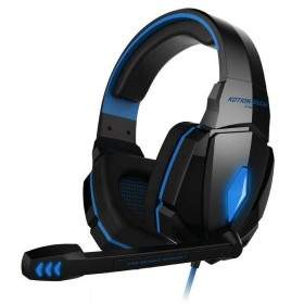 Headset Kotion EACH G4000