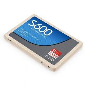 EAGET S600 SSD 120GB