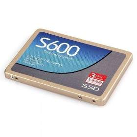 Harddisk Internal Komputer EAGET S600 SSD 480GB