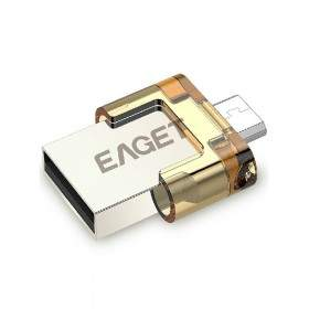 USB Flashdisk EAGET V8 16GB