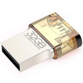 USB Flashdisk EAGET V8 32GB