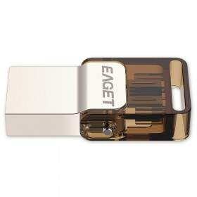 USB Flashdisk EAGET V9 8GB