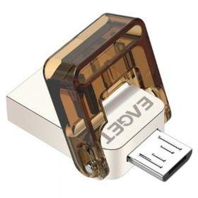 USB Flashdisk EAGET V9 32GB