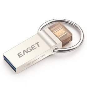 EAGET V90 16GB
