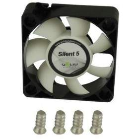 Heatsink & Kipas CPU Komputer GELID Silent 5