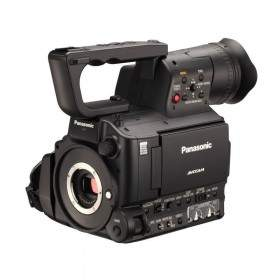 Kamera Video/Camcorder Panasonic AG-AF103