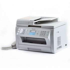 Printer All-in-One / Multifungsi Panasonic KX-MB2085