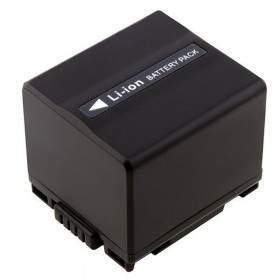 Baterai Kamera Panasonic CGA-DU07