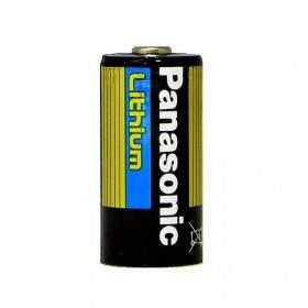 Baterai Kamera Panasonic CR123A