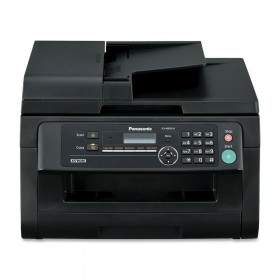 Printer All-in-One / Multifungsi Panasonic KX-MB2010CXW