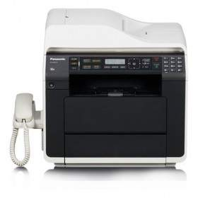 Printer All-in-One / Multifungsi Panasonic KX-MB2275CX
