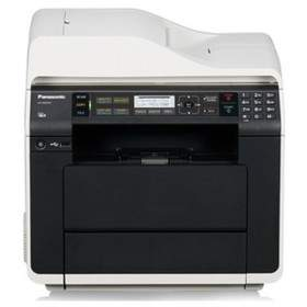 Printer All-in-One / Multifungsi Panasonic KX-MB2545CX