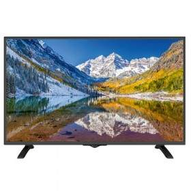 TV Panasonic LED 49 in. TH49C305G