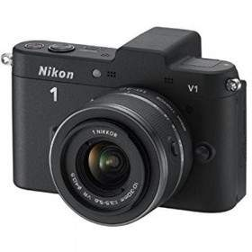 DSLR & Mirrorless Nikon 1 V1 Kit