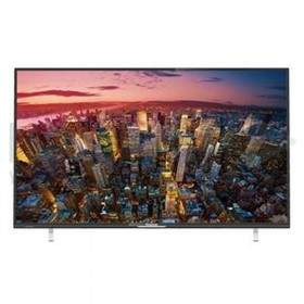 Panasonic UHD 50 in. TH-50CX400G