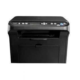 Printer Laser PANTUM M6000 / M6005